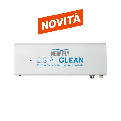 Prodotti_ESAClean_novita
